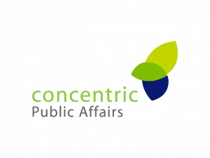 Concentric Public Affairs